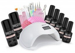 Nailster Professional