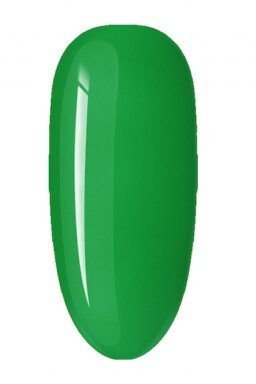 Greenilicious 15ml · 103