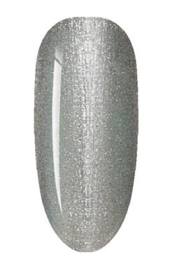 Silver Light 15ml · 147