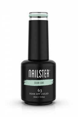 Pastel Green 15ml · 63