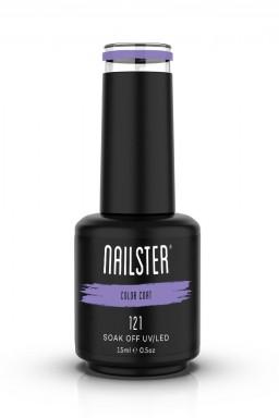 Lavender Love 15ml · 121