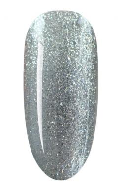 Fine Glitter 15ml · 78