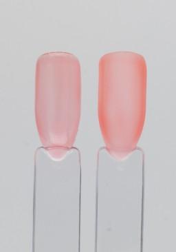 Peach Glow 15ml · 22