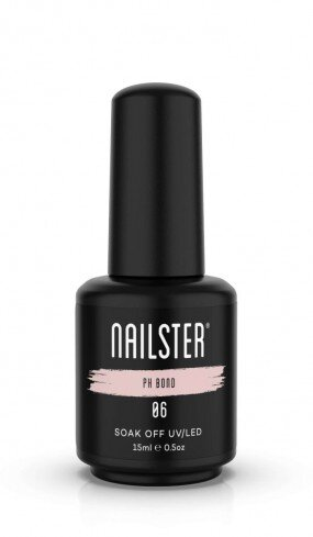 Nailster PH Bond