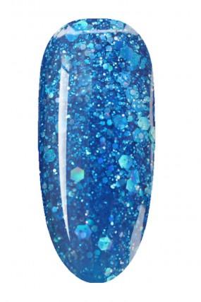Blue Sapphire 15ml · 139