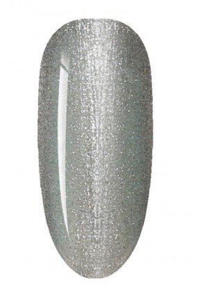 Silver Light 15ml · 147