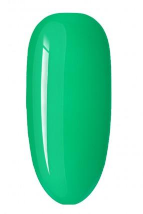 Toxic Green 15ml · 65