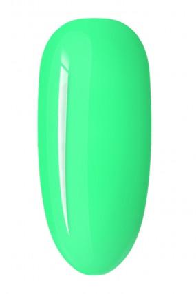 Electric Green 15ml · 69