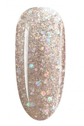 Combo Glitter 15ml · 80