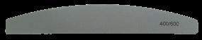 Neglefil 400/600