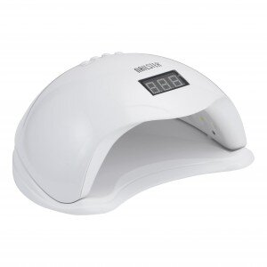 Nailster lampe Pro