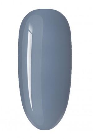 Scorpio 15ml · 96