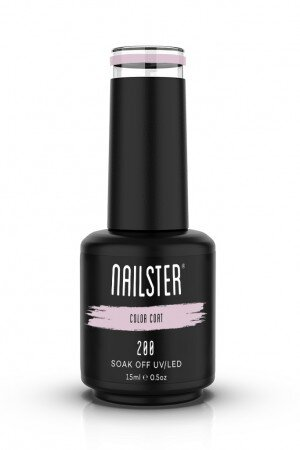 Be Nailster 15ml · 200
