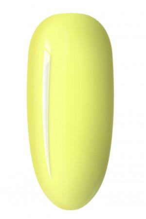 Pastel Yellow 15ml · 57