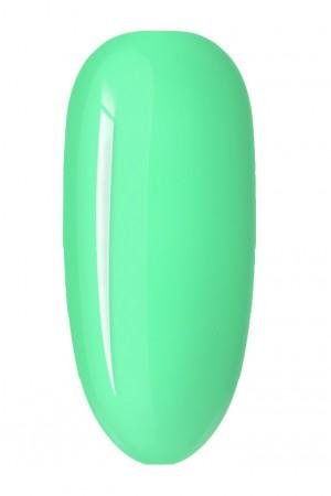 Bohemian Green 15ml · 61