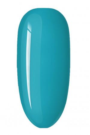 Azure Blue 15ml · 75