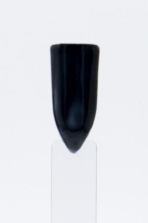 Pure Black 15ml · 71