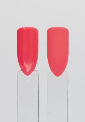 Flamingo 15ml · 15