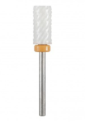 Nailster Bit 2XC Large Ceramic Barrel H 3/32