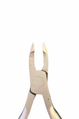Nagelbandsklippare