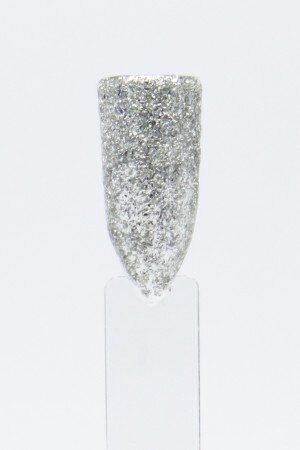 Composed Glitter 15ml · 79